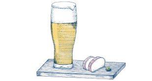 1500-birre-regalo-20-anniversario-della-birra-hakone