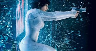 ghost-the-shell
