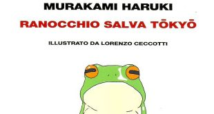 ranocchio-salva-tokyo
