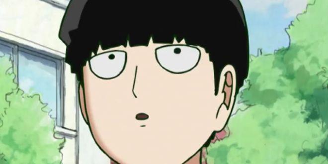 10-manga-titoli-senza-senso