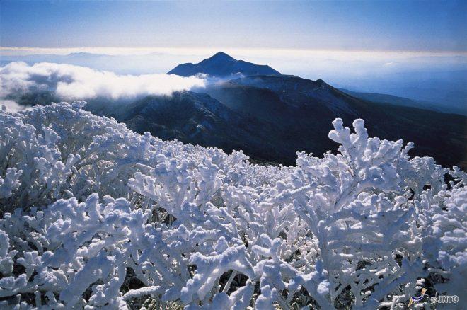 le-vette-kirishima