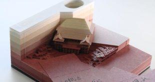 omoshiroi-block-un-blocco-note-magico