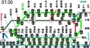 la-metropolitana-di-tokyo-in-movimento