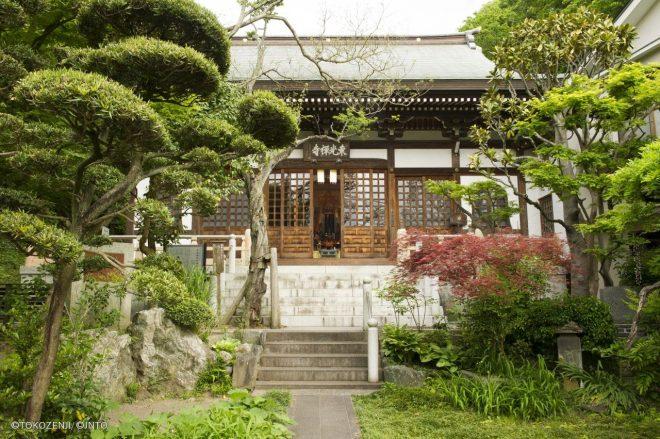 il-tempio-zen-tokozenji
