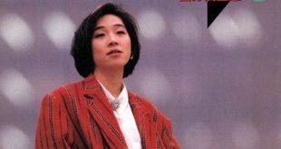 yurie-kokubu