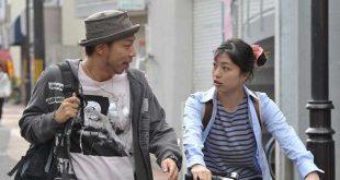 kyoto-story