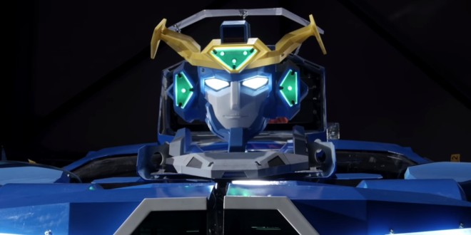 i-transformers-diventano-realta