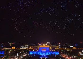 uno-spettacolo-di-luci-creati-da-1370-droni