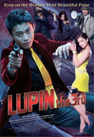 lupin-the-third-il-film-1