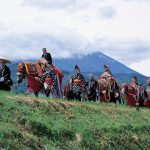 il-chagu-chagu-umakko-festival