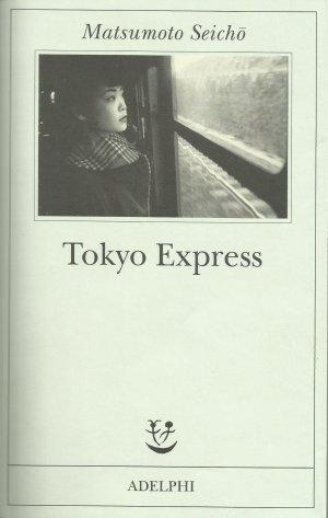 tokyo-express-1