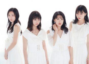 tokyo-girls-style