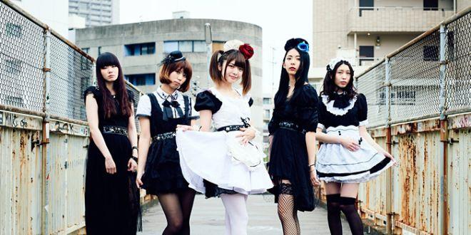 band-maid-1