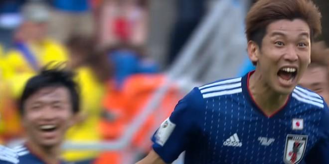 i-mondiali-di-calcio-2018-del-giappone