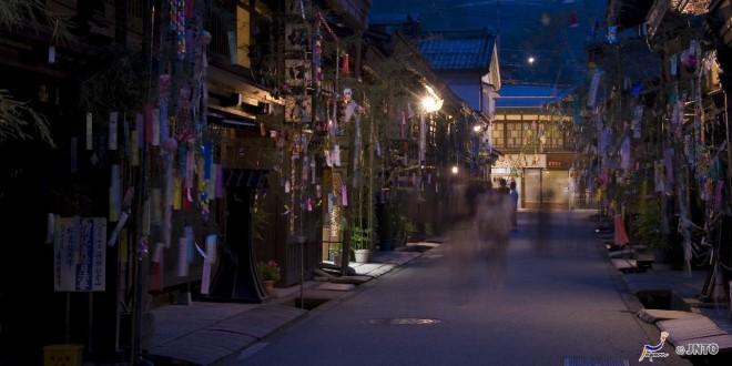 i-tanabata-di-takayama