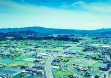 la-fiaccola-olimpica-del-2020-partira-da-fukushima