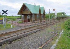 le-piccole-stazioni-del-giappone