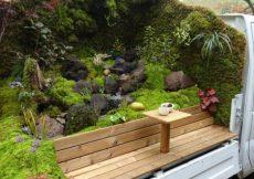 un-curioso-contest-di-giardinaggio