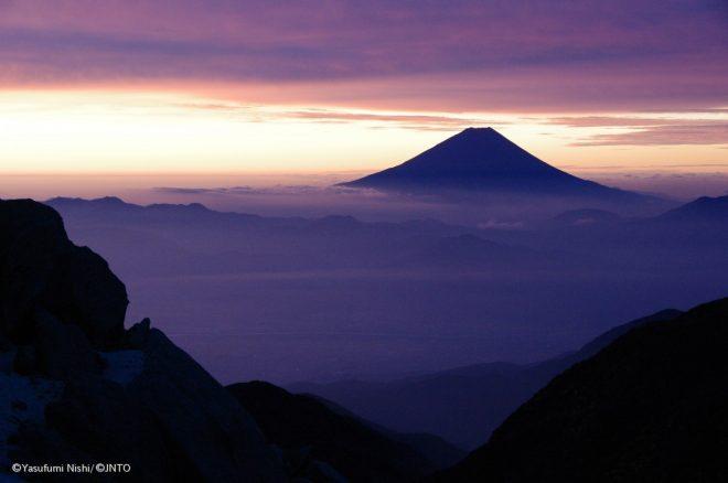 il-monte-fuji-da-yamanashi