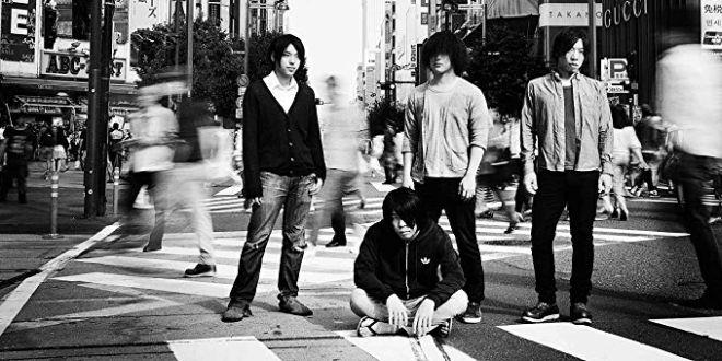 soredemo-sekai-ga-tsuzukunara