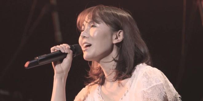yoshiko-hanzaki