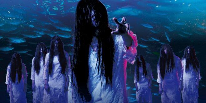 aperto-horror-acquarium
