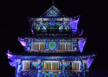 il-castello-di-hirado-compie-300-anni