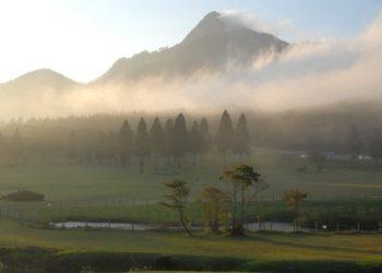 il-parco-nazionale-di-daisen-oki