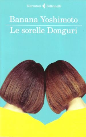 le-sorelle-donguri