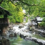 takaragawa-onsen-ousenkaku