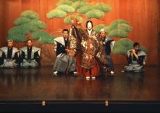 il-teatro-noh-a-kanazawa