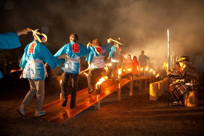 il-festival-otokunchi