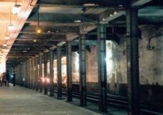 riapre-la-stazione-della-metropolitana-abbandonata-a-tokyo