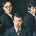 hiroshi-uchiyamada-and-the-cool-five
