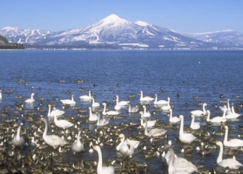 il-lago-inawashiro