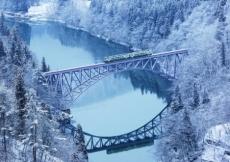 il-ponte-sul-fiume-tadami