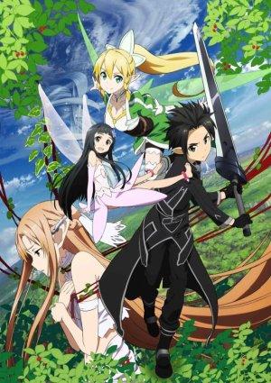 sword-art-online-1-locandina