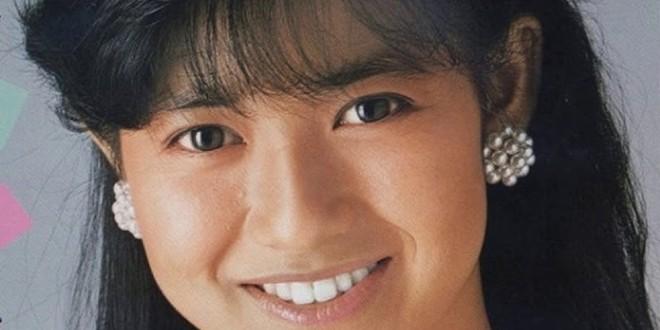hidemi-ishikawa