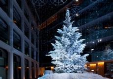 i-migliori-alberi-di-natale-di-tokyo-del-2018