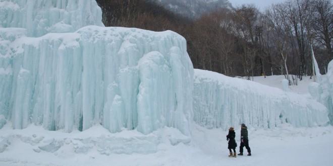 il-festival-ghiacciato-di-sounkyo