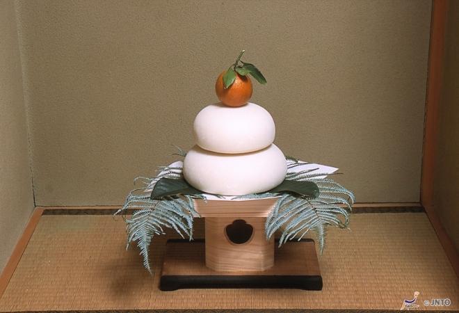 il-kagami-mochi