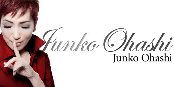 junko-ohashi-0
