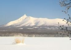 linverno-a-onuma-quasi-national-park
