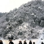 la-filosofia-zen-a-hosshin-ji