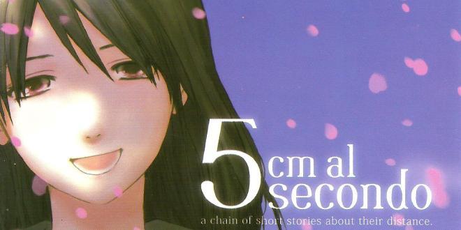 5cm-per-secondo-di-makoto-shinkai-e-yukiko-seike