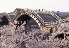 il-ponte-kintaikyo