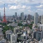 la-vecchia-torre-di-tokyo