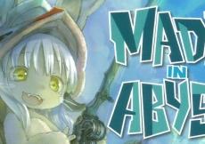 made-in-abyss-locandina-manga