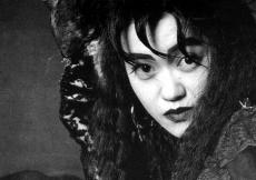 Kidorikko - Momoiro kingyo