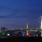 Foto dal Giappone 2019